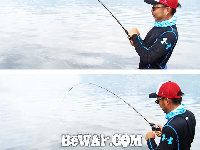 biwako bassfishing guide blog 2015 chouka 10