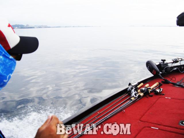 biwako bassfishing guide blog 2015 chouka 3