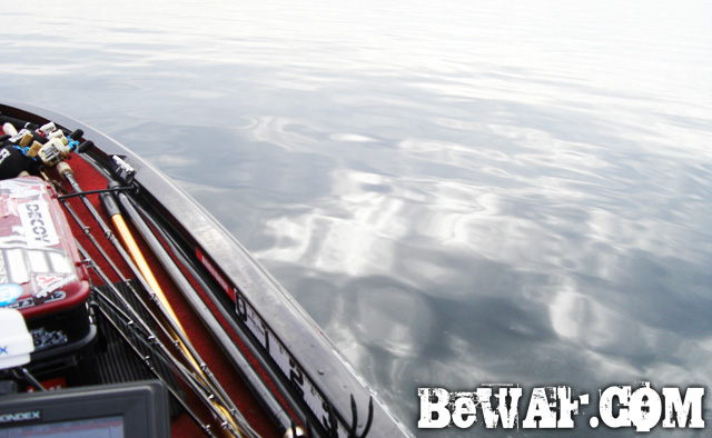 biwako bassfishing guide blog 2015 chouka 4