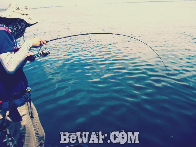 biwako bass fishing guide gekiyasu rental 16