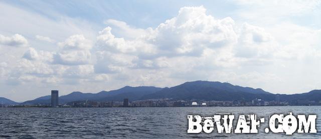 biwako bass fishing guide gekiyasu rental 33