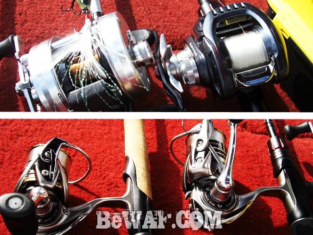 biwako bass fishing guide gekiyasu rental 5