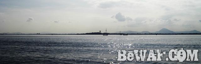 biwako bass fishing guide gekiyasu rental 8