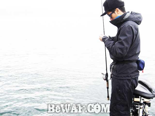 biwako boat point metal little max chouka 10