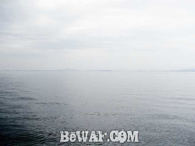biwako boat point metal little max chouka 17