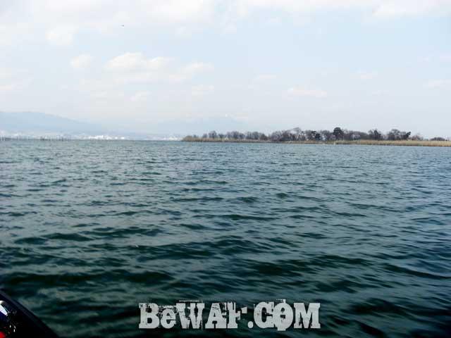 biwako-kitayamada-oki-boat-point
