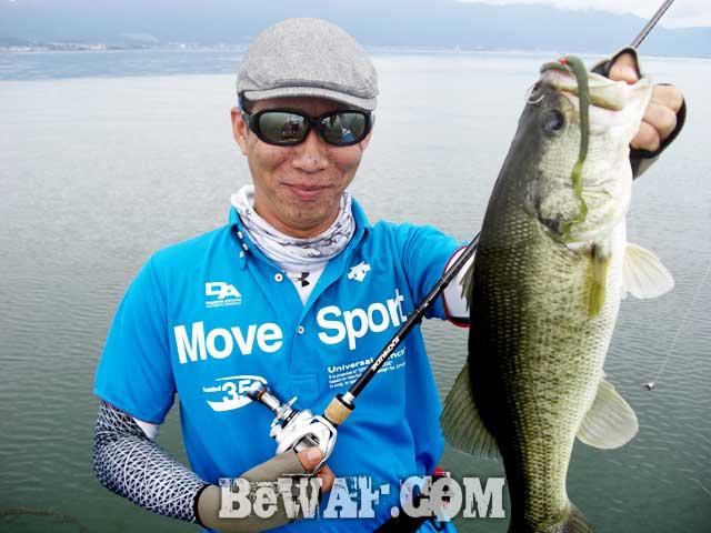 12biwako-yasugawa-adogawa-black-bass-chouka