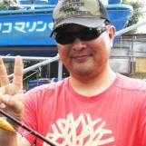 fujiwara5555
