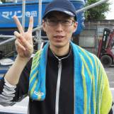 25-biwako-bass-guide-chouka-ayu-patern