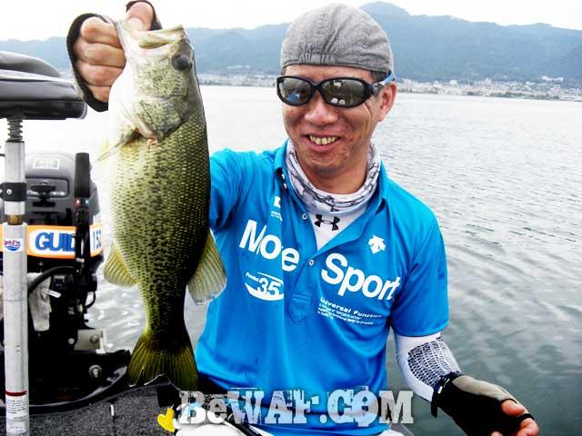 25biwako-yasugawa-adogawa-black-bass-chouka