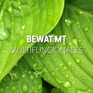 bewat mt 300x300 - Productos