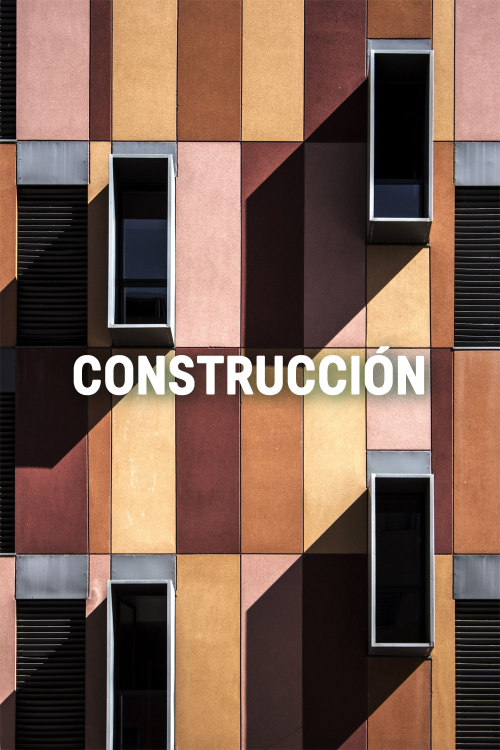 construccion - Bewat - Tratamiento de Aguas Residuales y Potables