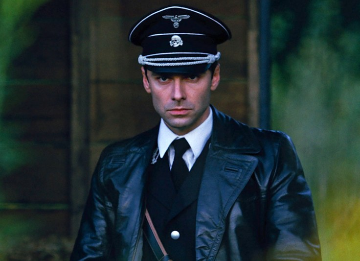 the-man-who-killed-hitler-and-then-bigfoot-aidan-turner-01.jpg