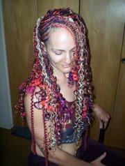 deep-wave-hair-styles-braids-weaves-african-american