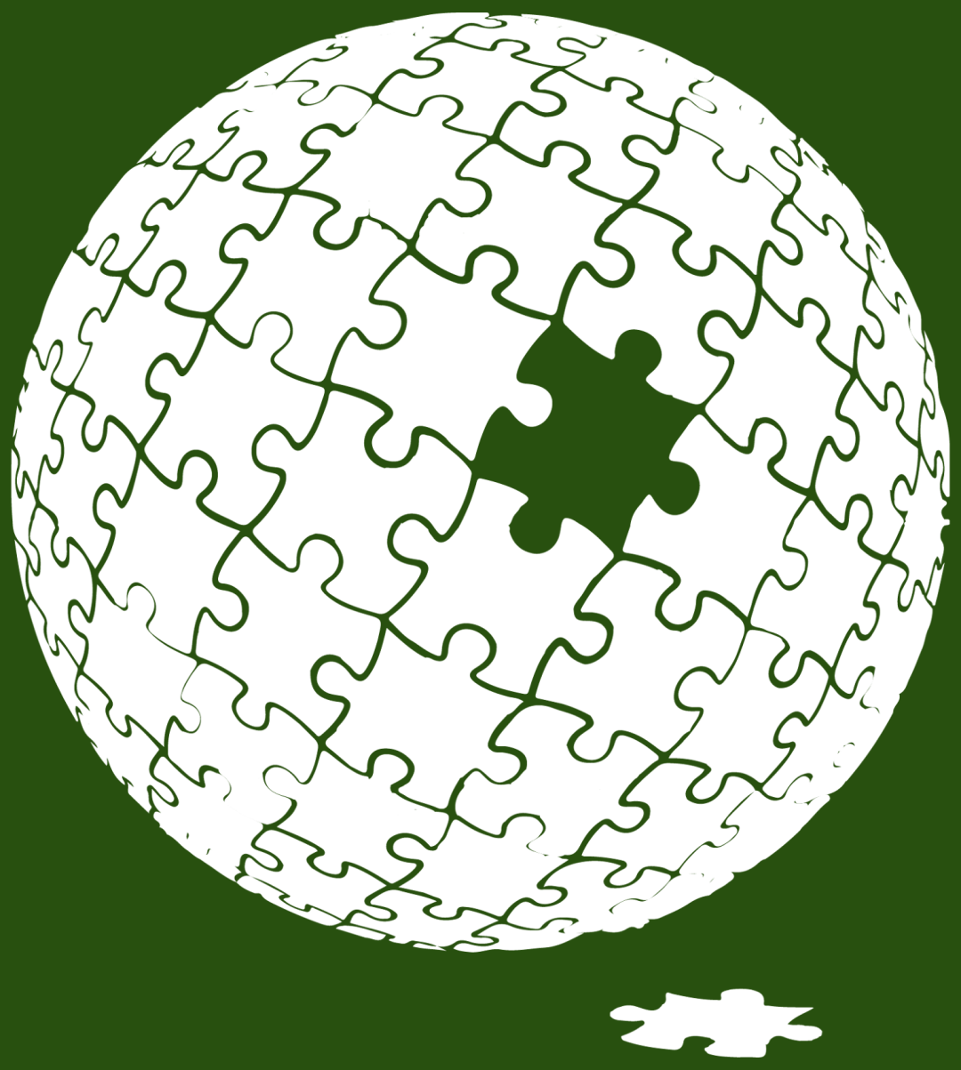 weltpuzzle