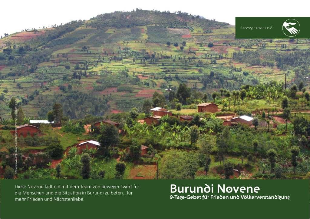 burundi-novene1