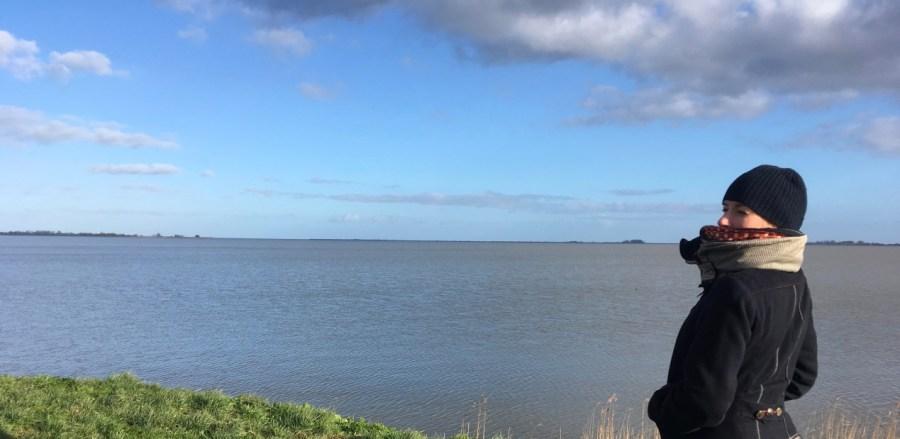 waterland, gouwzee