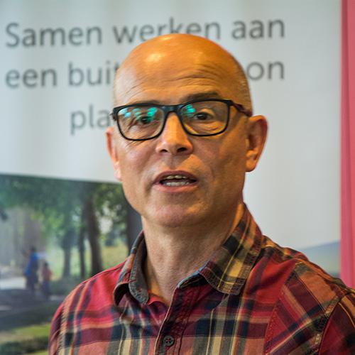 Bart Wynants