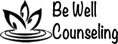 Be Well Counseling