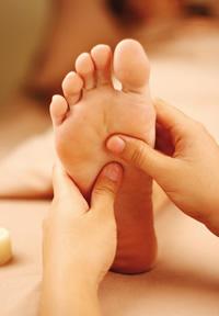 foot_massage2