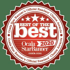 Best Massage in Ocala