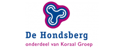 De Hondsberg
