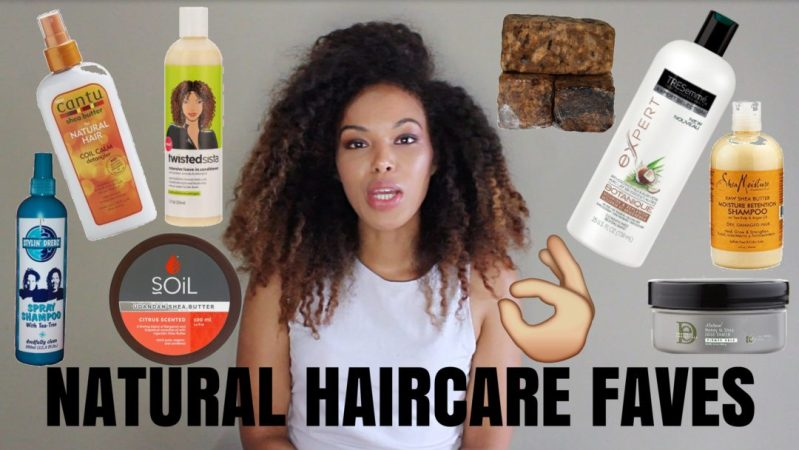 natural hair care products south africa, be whole, robyn ruth thomas