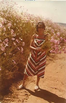 mary-cosmos-witsieshoek-ca-1976