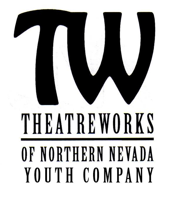 TheatreWorks Announces Date of First Play of 2015 Season