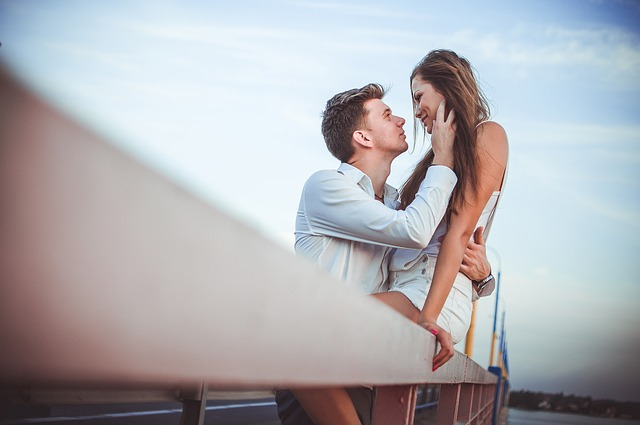 15 Big Signs to know a jealous and Possessive Man