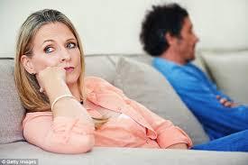 hate spouse partner love friendship relationship