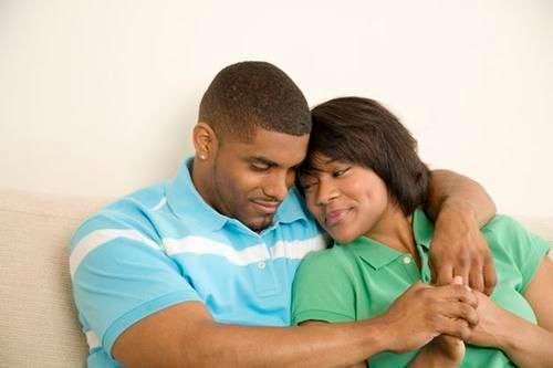 langdistance forhold dating rådgivning
