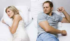 Why do men cheat on their married women