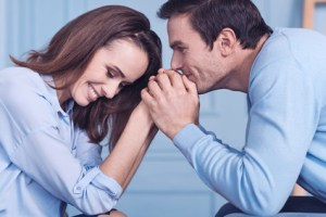 How to Impress Husband And How to Get Husband Love