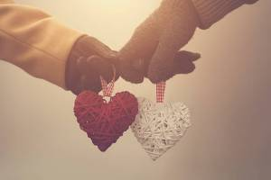 Valentine messages And happy Valentines day
