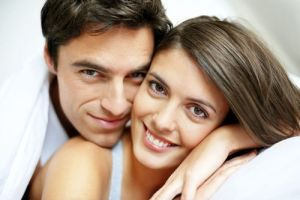 how to attract a guy how to attract men how to attract boys