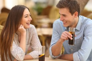 Things To talk About With Your Girlfriend And interesting topics to talk about with a girl