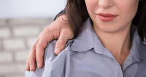Tips For You As A Female To Avoid Sexual Harassment In School