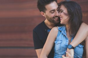 10 Common Things Men Always Lie About