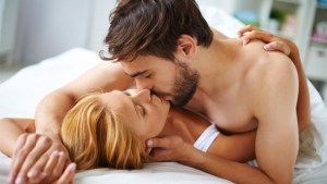 10 Reasons Why You Should Have Sex With Your Spouse More Often