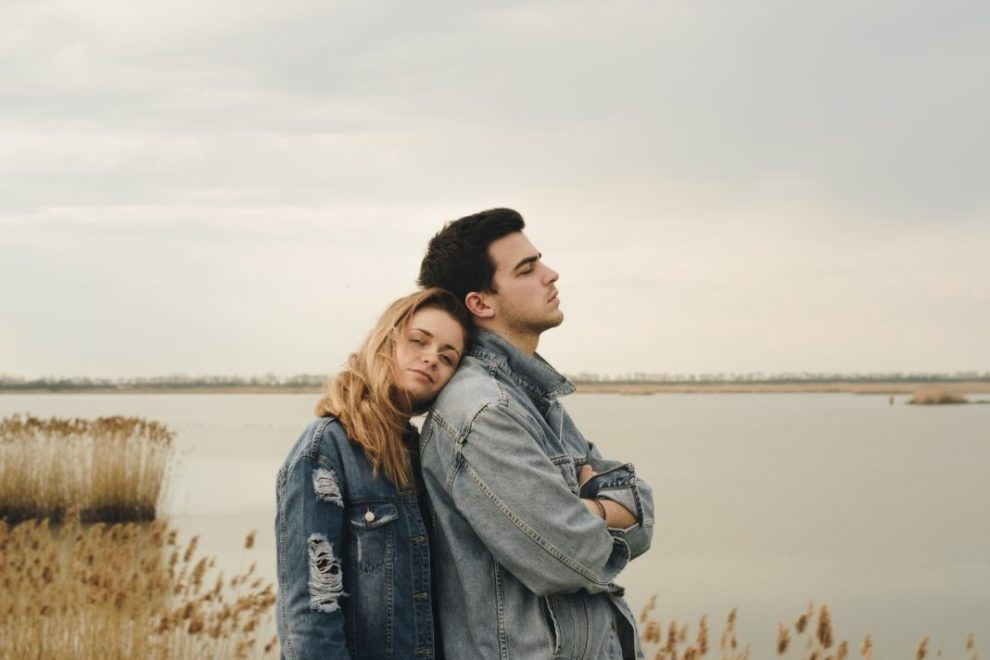 10 Signs He Only Use You As A Placeholder