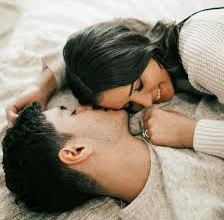 Photo of 13 Ways Relationship Won't Last