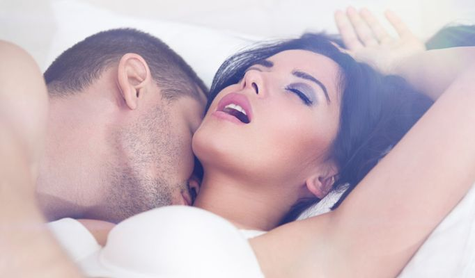 3 Questions You Must Ask Before You Have Sex With Your Partner