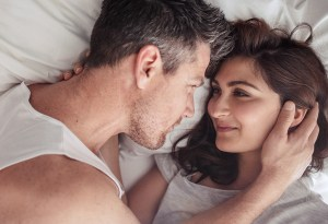 4 Reasons Your Man Don't Want To Have Sex With You