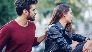 Photo of 8 Ways For You To Cope When You Have A Partner Who Cheated On You