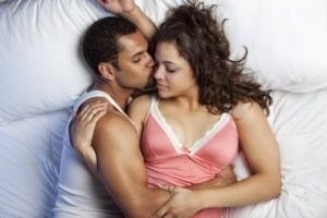 9 Sad Signs You Are Not Too Close With Your Partner