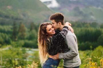 9 Signs That You Are Dating A Psychopath