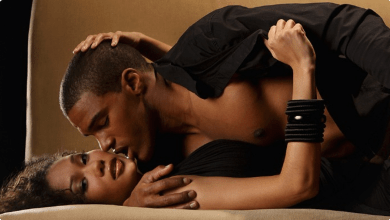 Photo of 9 Things To Do To Deal With A Partner With A Higher Sex Drive