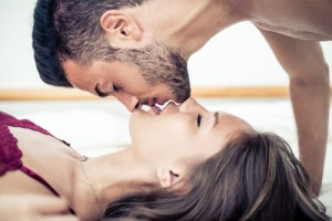 9 Things To Do To Deal With A Partner With A Higher Sex Drive