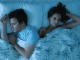 14 Signs That Shows You Are Terrible In Bed